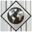 0012ST1-szlak_miedzynarodowy_szary_-_szlak