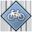 0012ST1-szlak_rowerowy_niebieski_-_szlak
