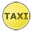 0013TR1-taxi_-_transport